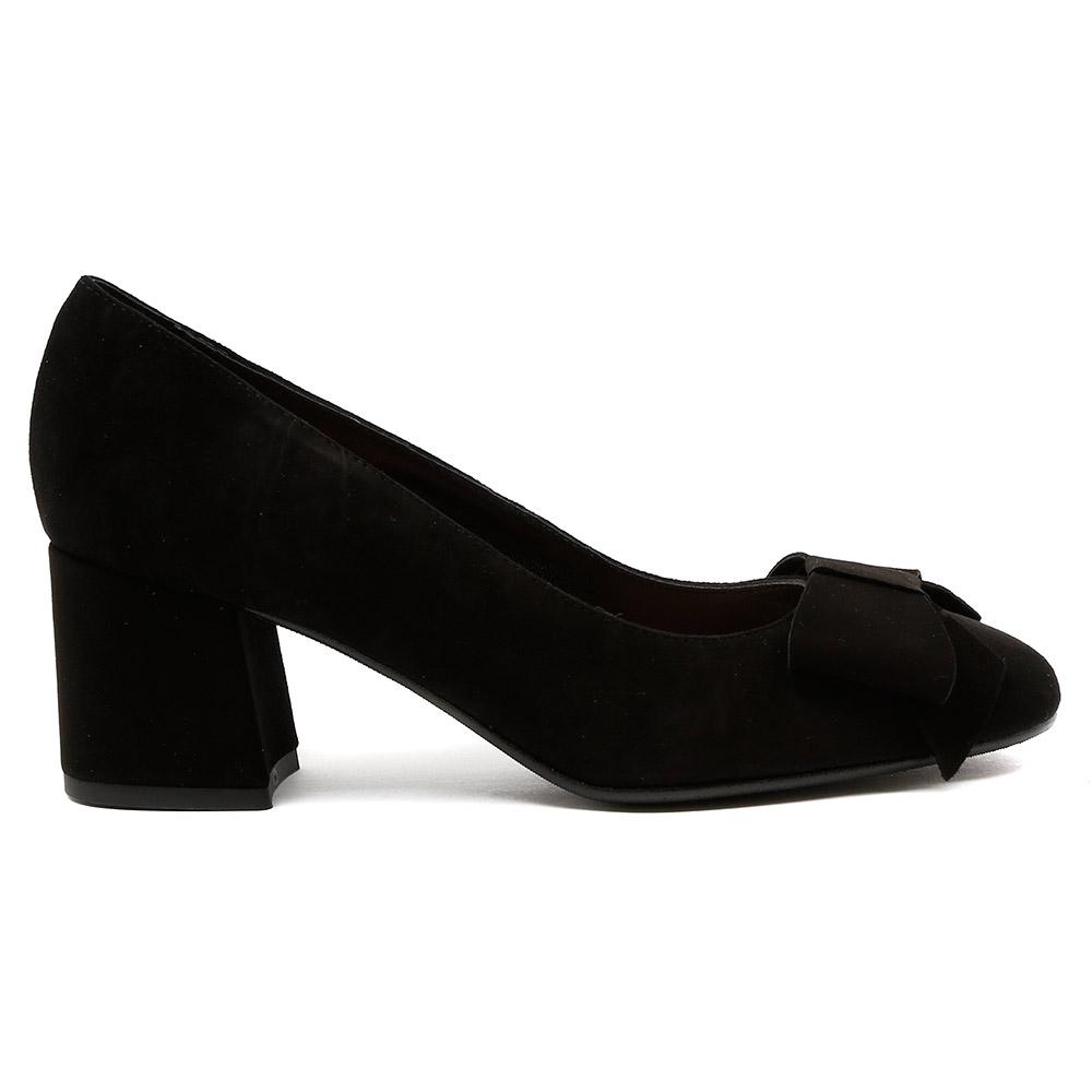 Midas Picnic Shoes $198.00